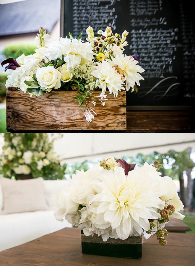 wedding-reception-ideas-12-05152014