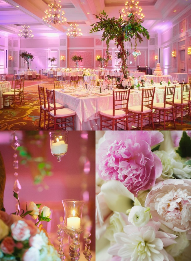 wedding-reception-ideas-14-05022014nz