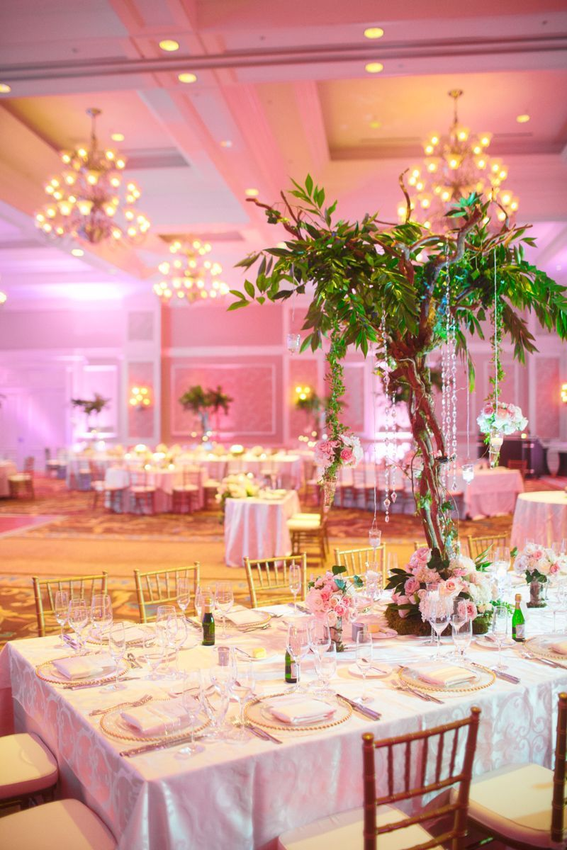 wedding-reception-ideas-15-05022014nz