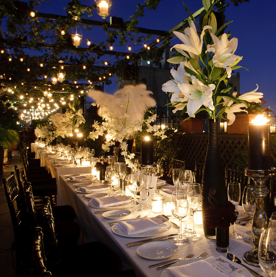 wedding-reception-ideas-15-05142014nz