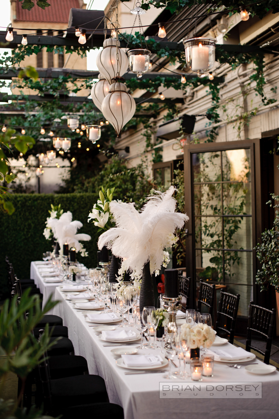 wedding-reception-ideas-16-05142014nz