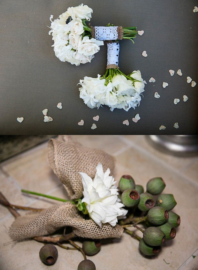 wedding-reception-ideas-16-05152014