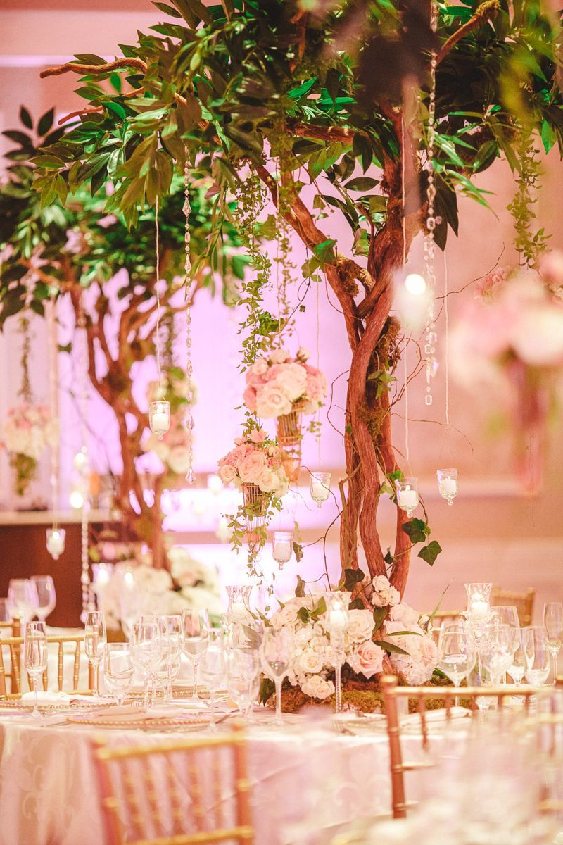 wedding-reception-ideas-17-05022014nz