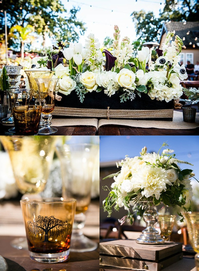 wedding-reception-ideas-17-05152014