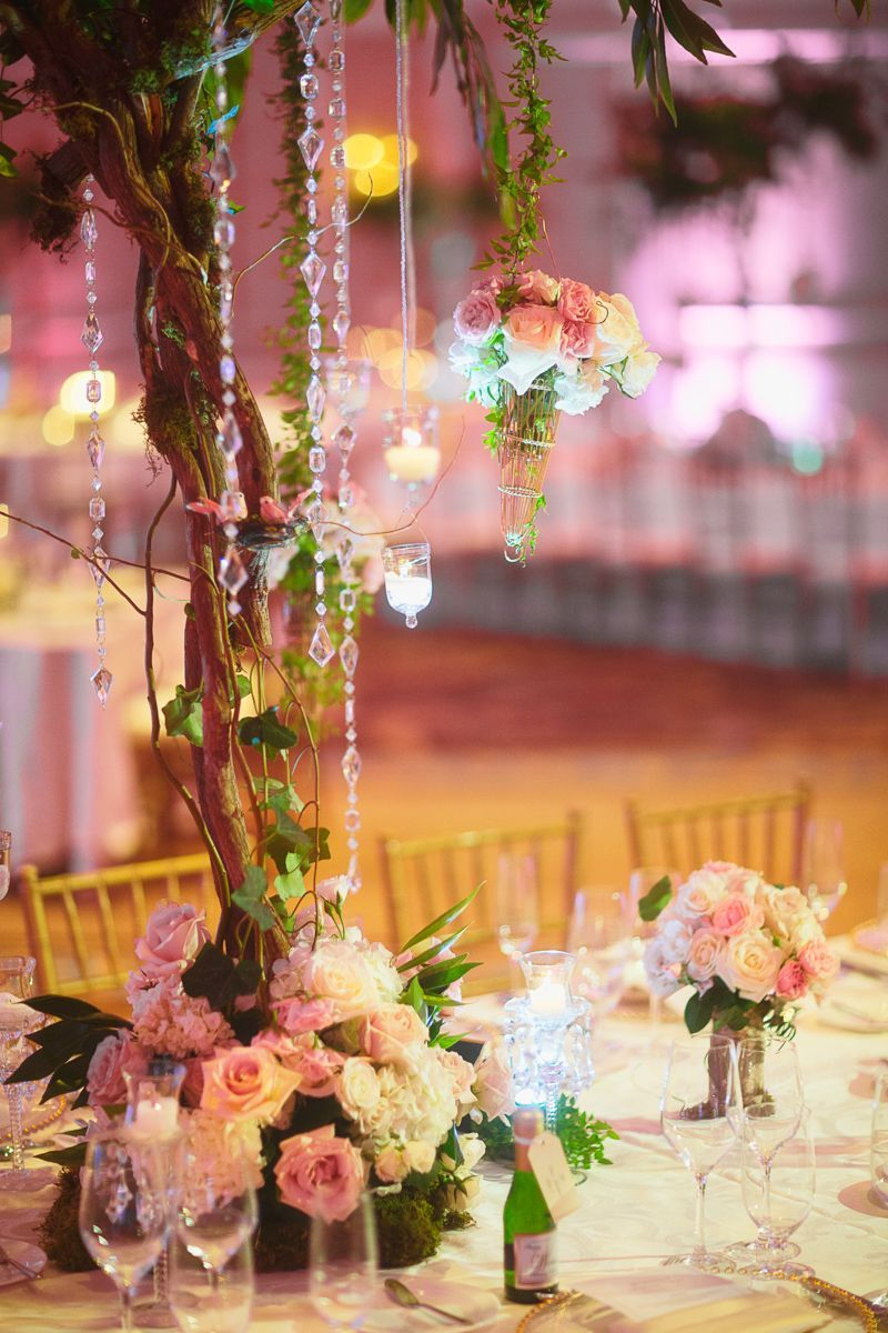 wedding-reception-ideas-18-05022014nz