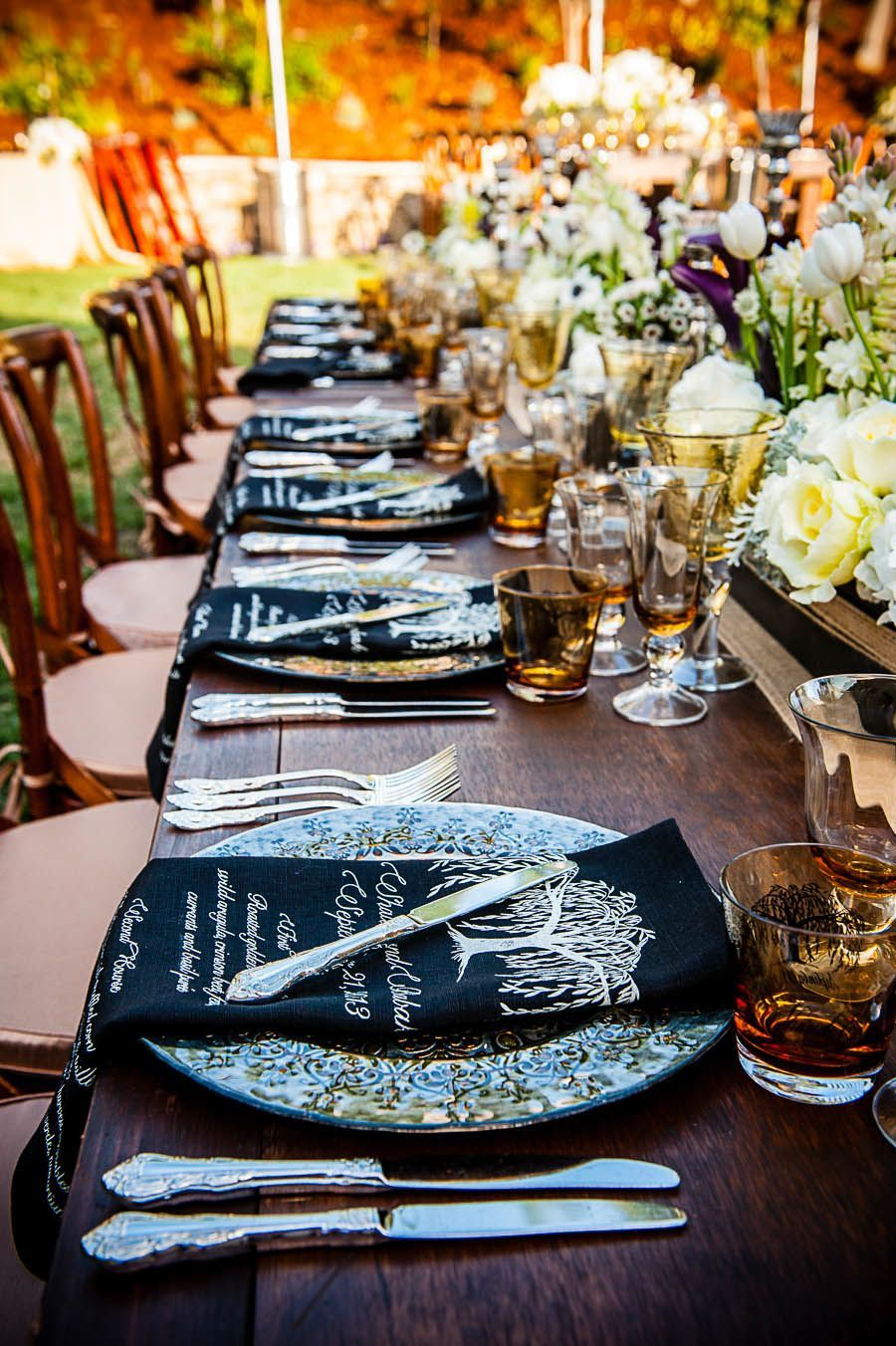 wedding-reception-ideas-18-05152014
