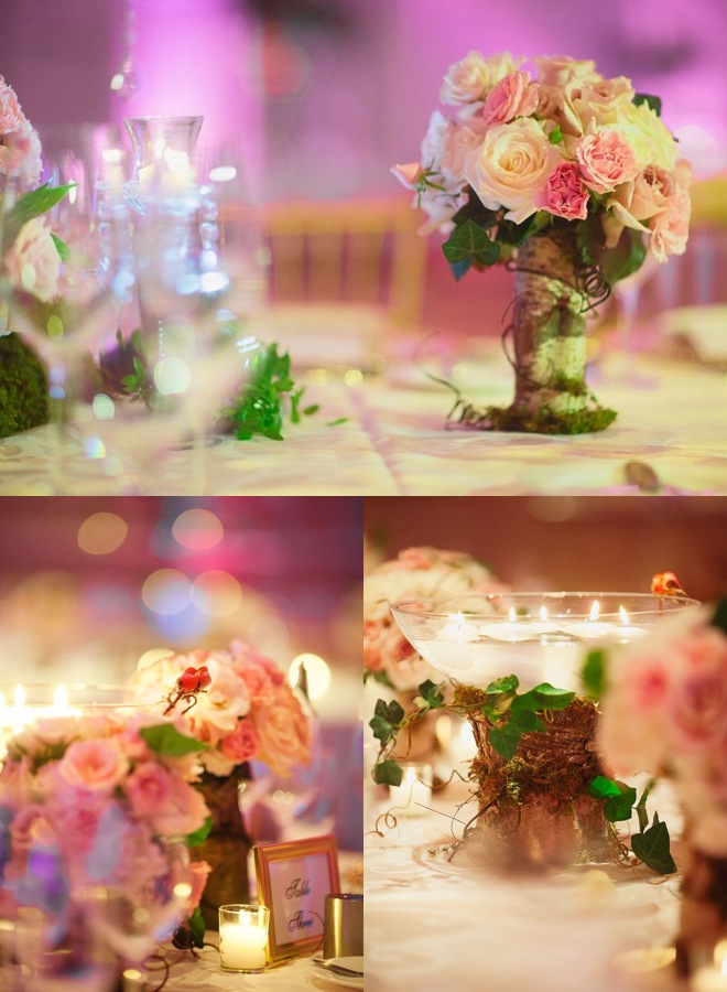 wedding-reception-ideas-23-05022014nz