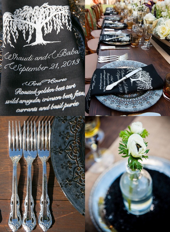 wedding-reception-ideas-23-05152014