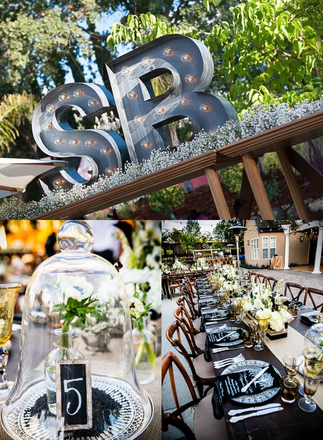 wedding-reception-ideas-24-05152014