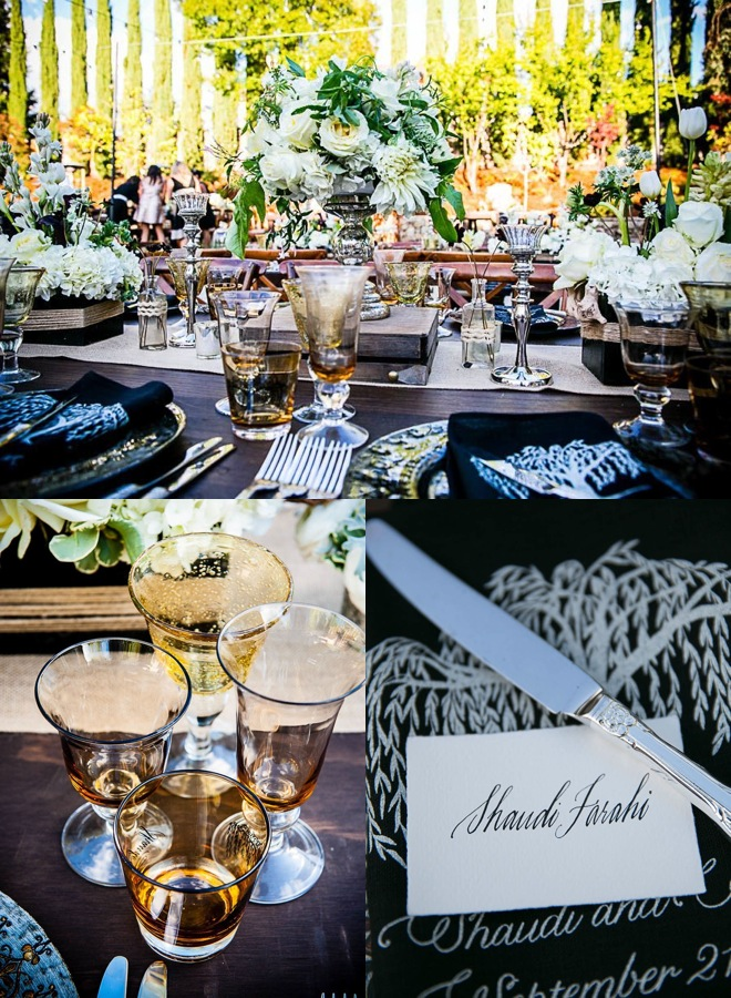 wedding-reception-ideas-25-05152014