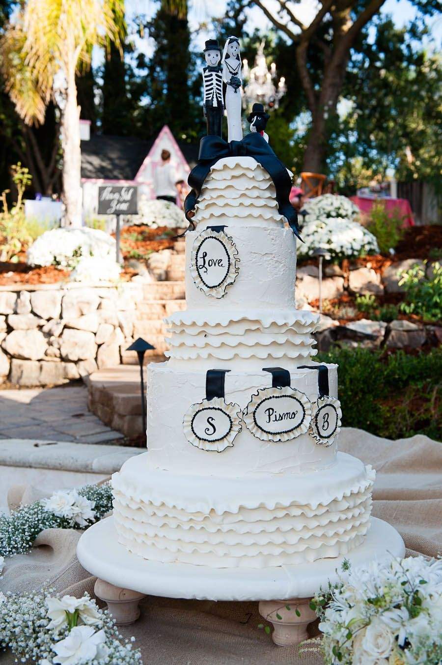 wedding-reception-ideas-26-05152014