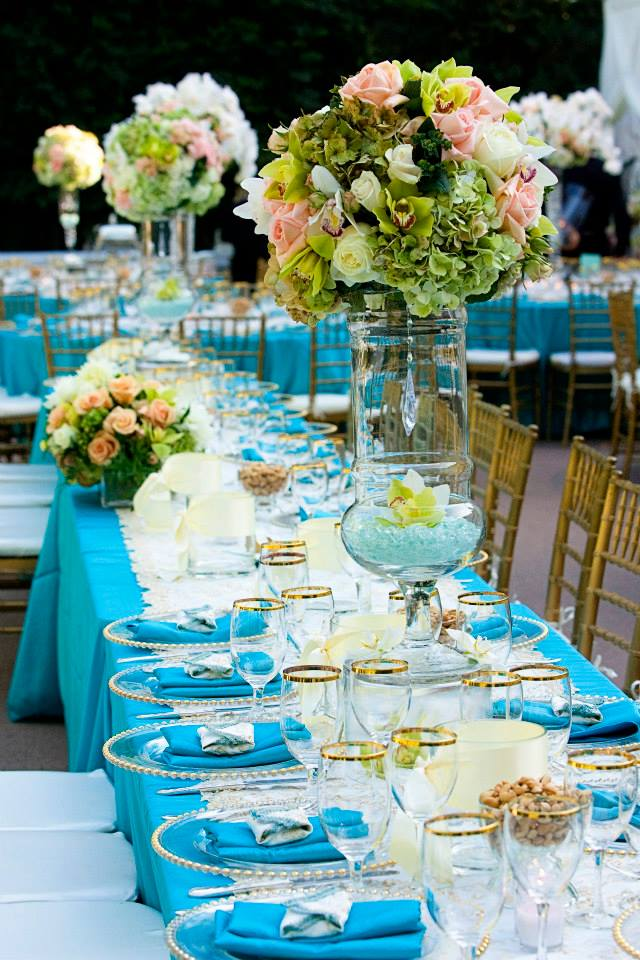Outstanding Combine Classic And Contemporary Wedding Reception Home Interior And Landscaping Ologienasavecom