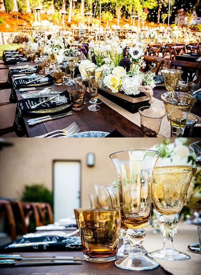 wedding-reception-ideas-29-05152014