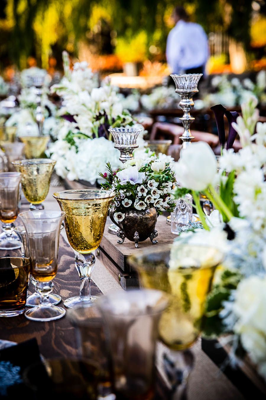 wedding-reception-ideas-33-05152014
