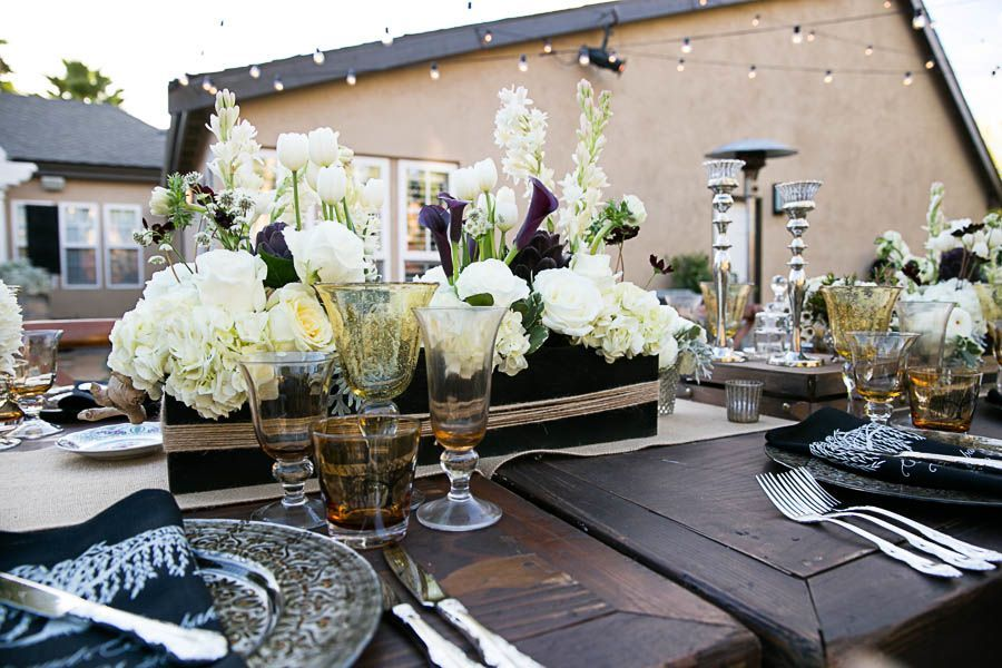 wedding-reception-ideas-34-05152014