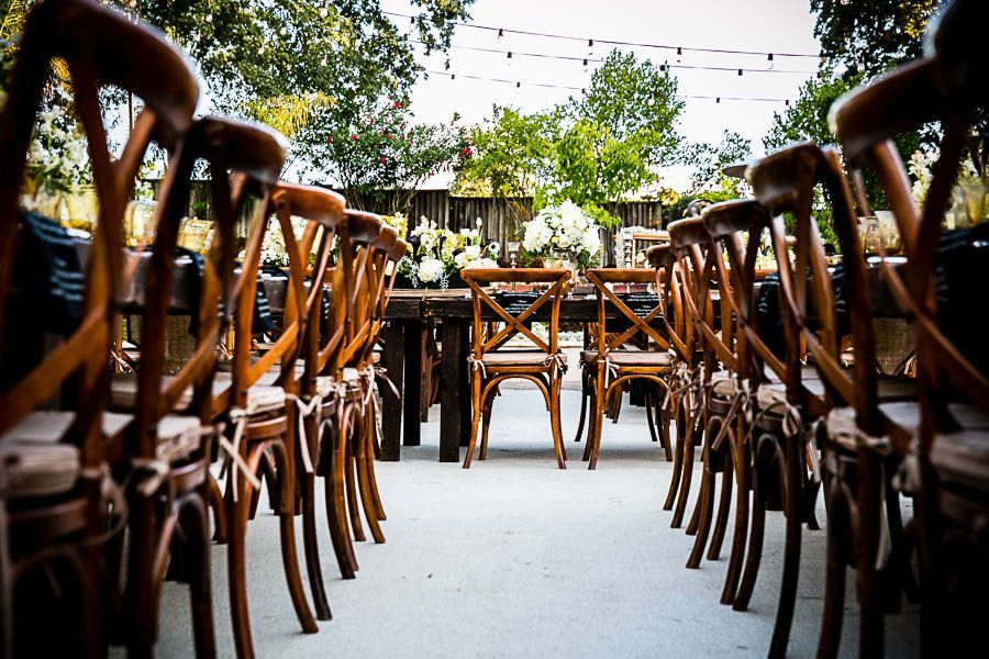 wedding-reception-ideas-35-05152014