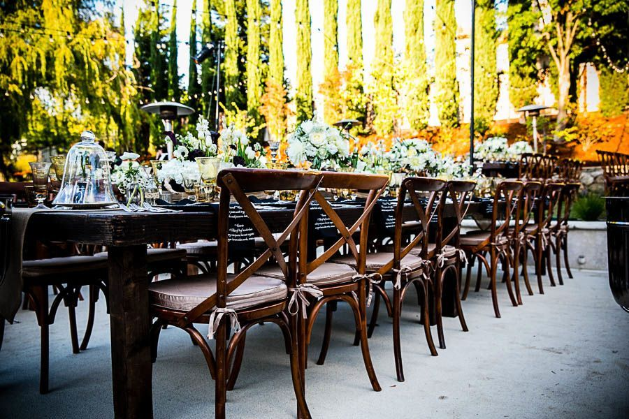 wedding-reception-ideas-36-05152014