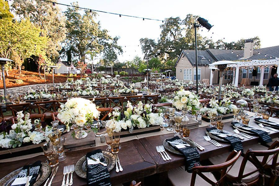 wedding-reception-ideas-38-05152014