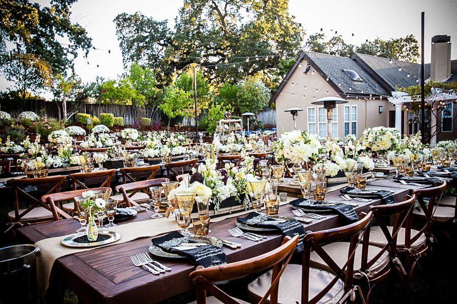 wedding-reception-ideas-43-05152014