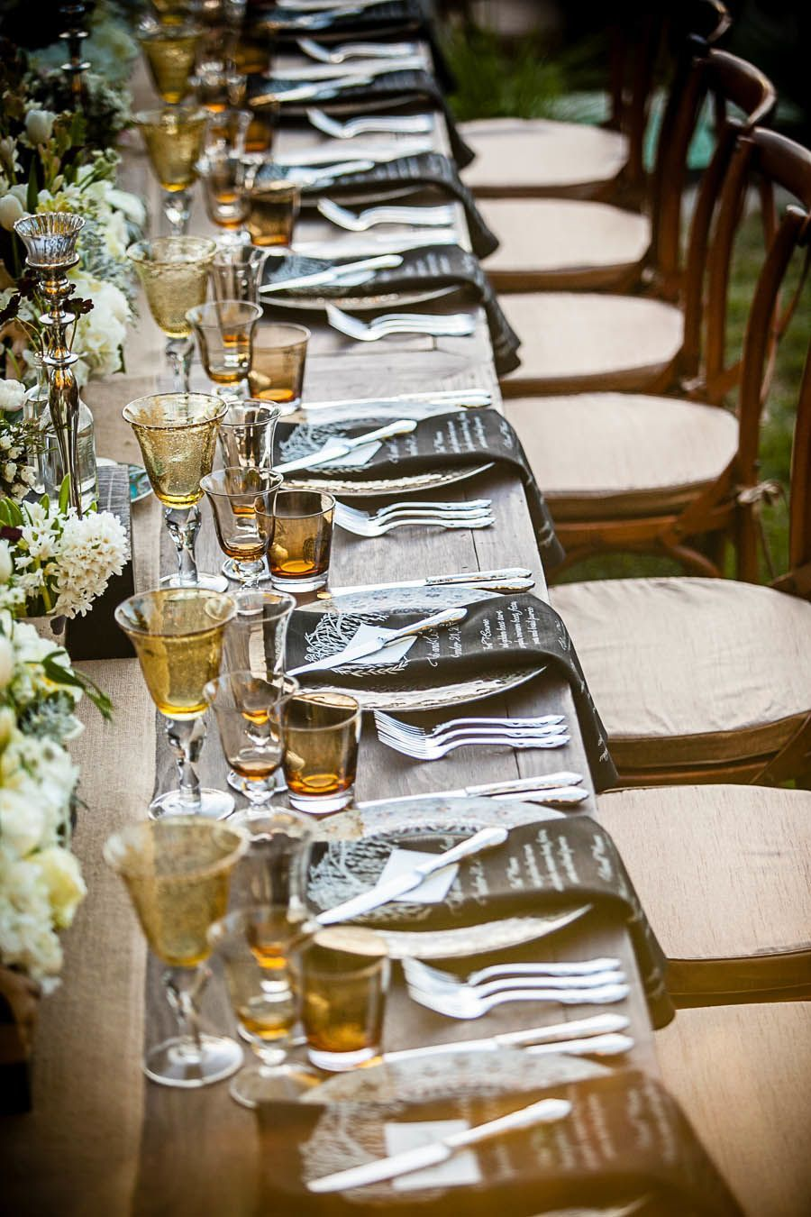 wedding-reception-ideas-44-05152014