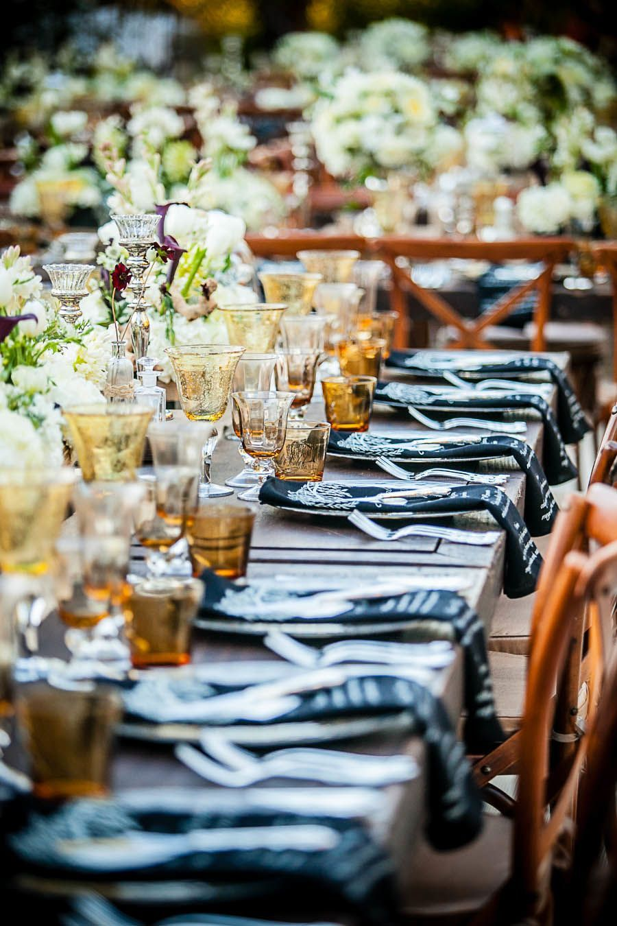 wedding-reception-ideas-45-05152014