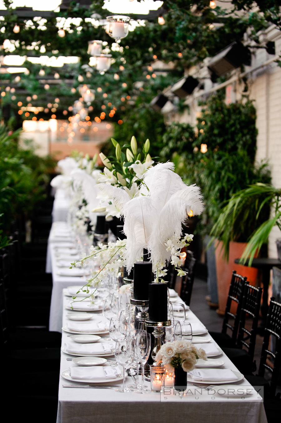wedding-reception-ideas-9-05142014nz