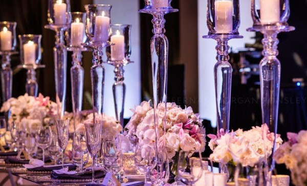 Wedding Reception Seating: Misconceptions About Long Banquet Seating