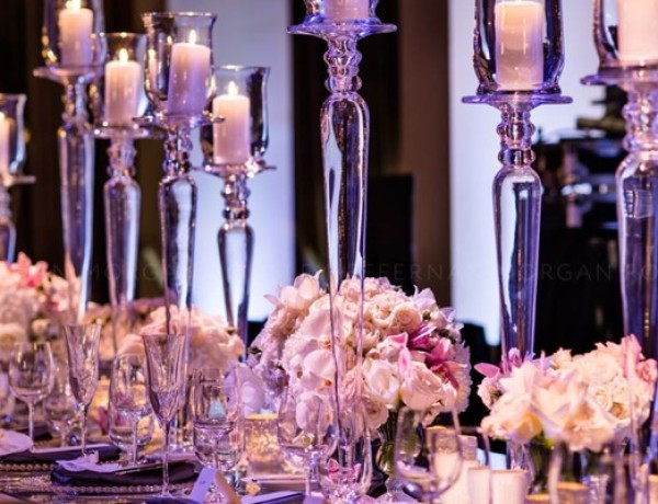 wedding-reception-ideas-feature3-05192014