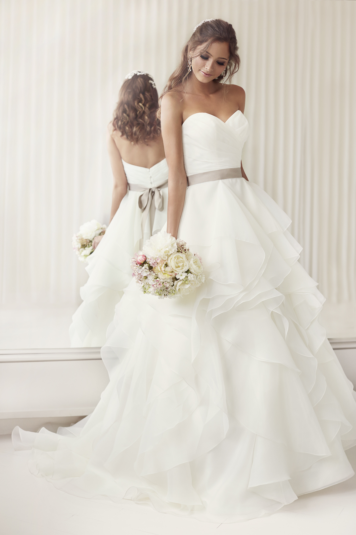 essense of australia wedding dresses modwedding
