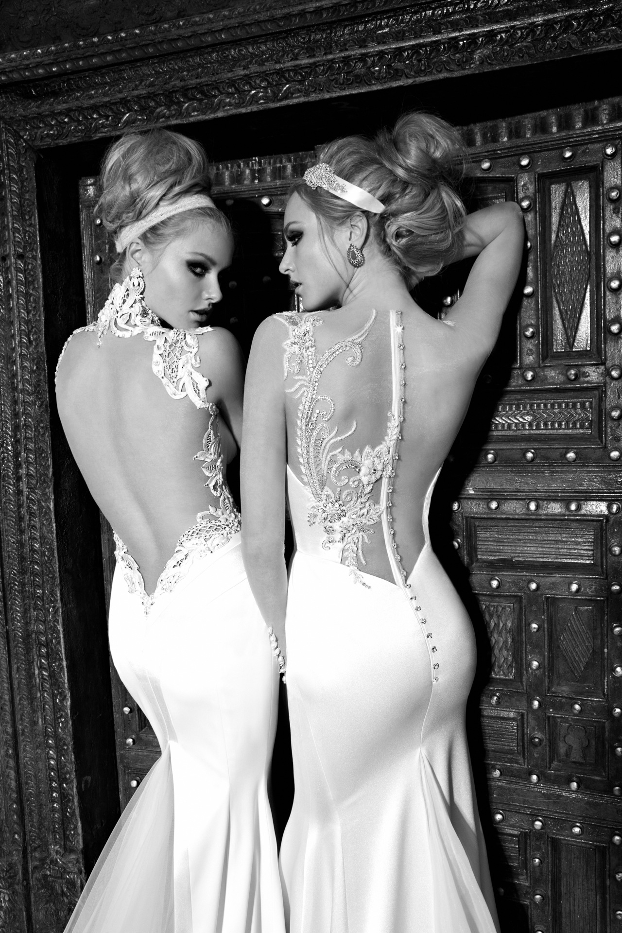 galia-lahav-wedding-dresses-12-06152014nz