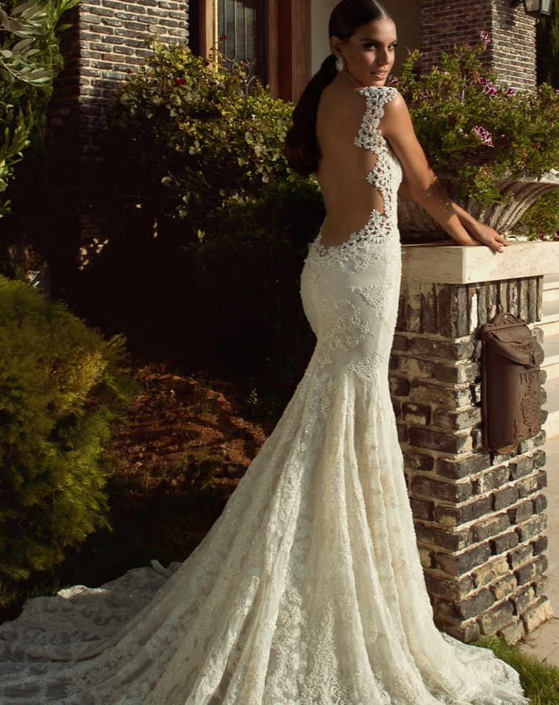 galia-lahav-wedding-dresses-16-06152014nz