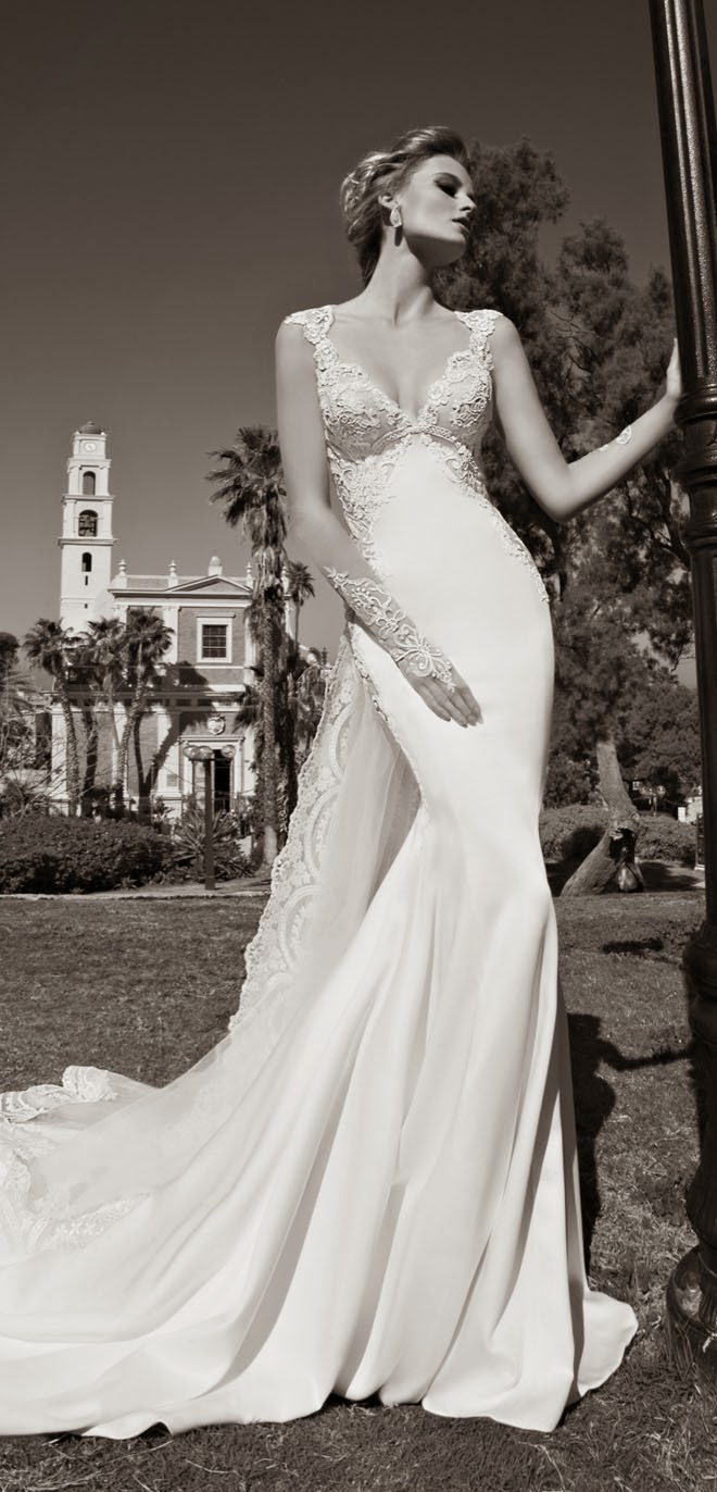 galia-lahav-wedding-dresses-2-06152014nz