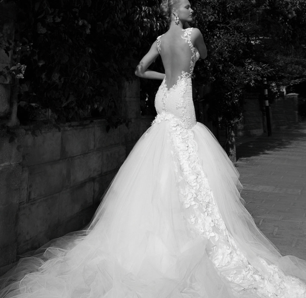 galia-lahav-wedding-dresses-20-06152014nz