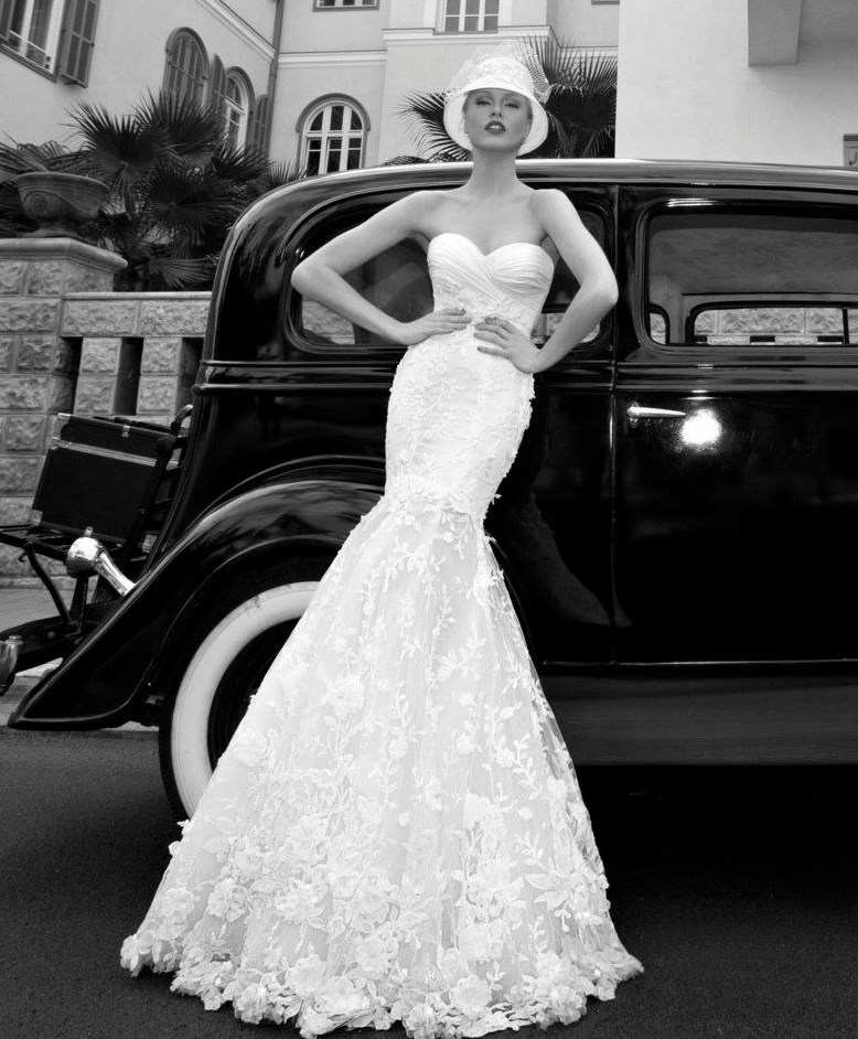 galia-lahav-wedding-dresses-23-06152014nz