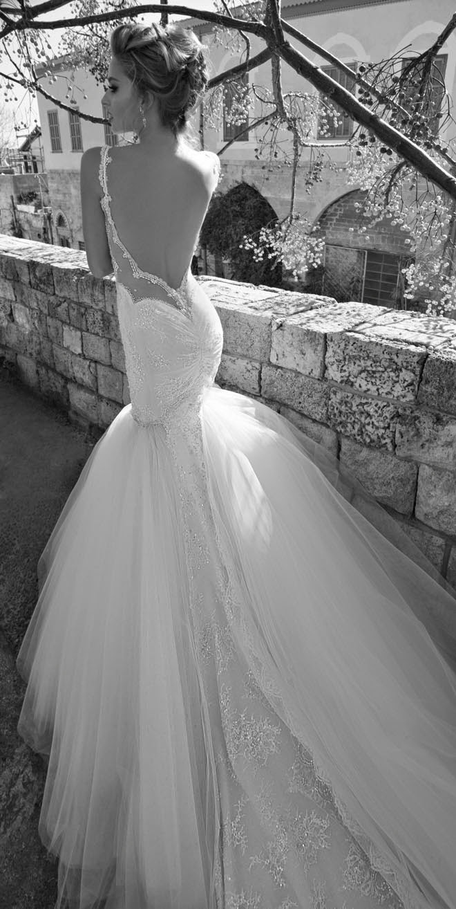 galia-lahav-wedding-dresses-6-06152014nz