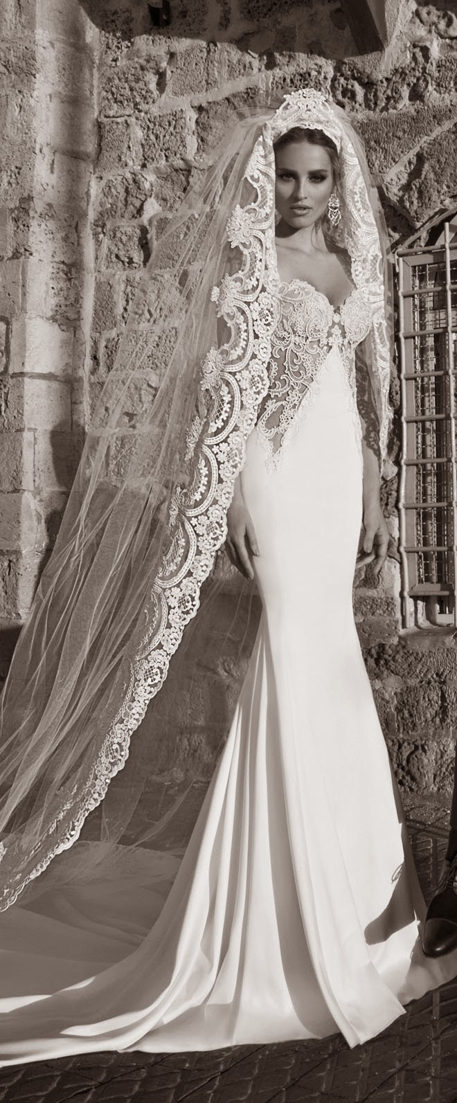galia-lahav-wedding-dresses-7-06152014nz