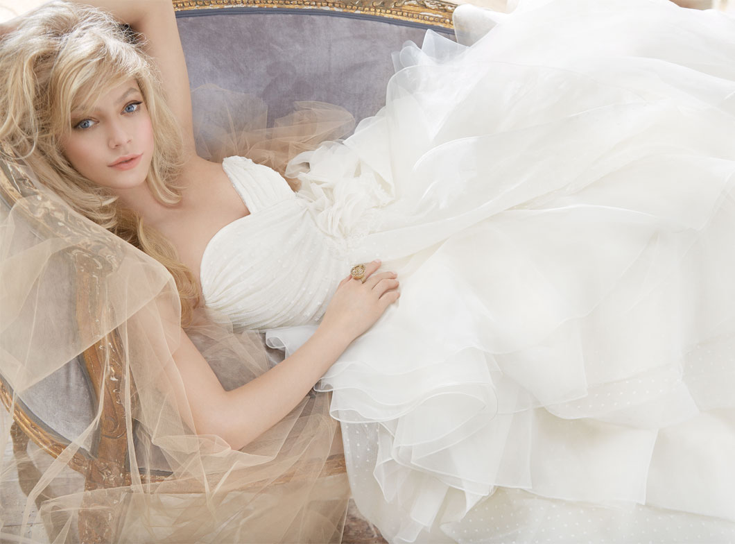 hayley-paige-wedding-dresses-10-06192014