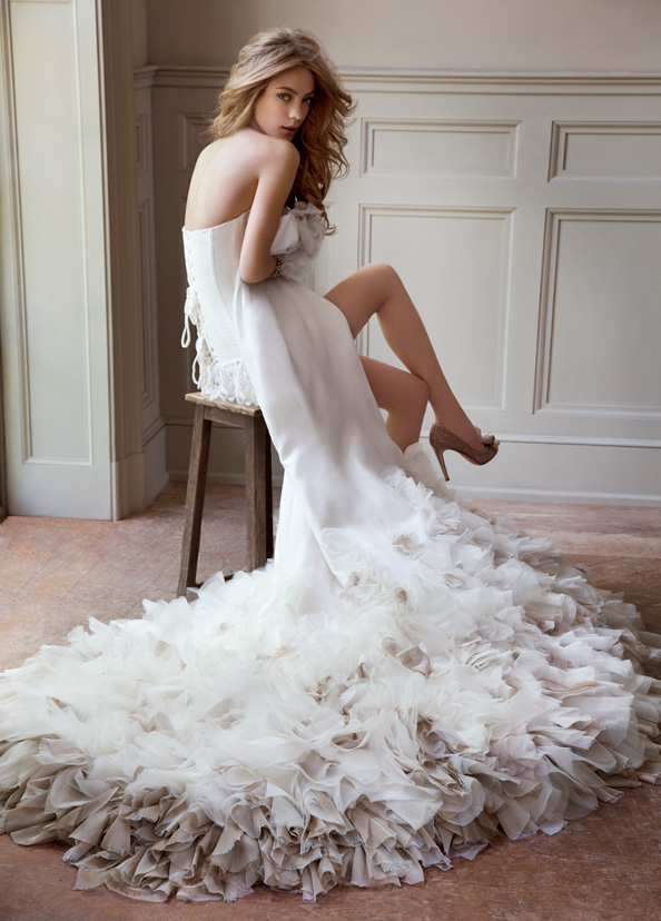 hayley-paige-wedding-dresses-11-06192014
