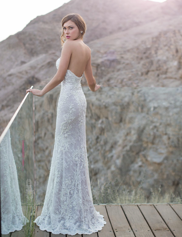 bridal dress designers list uk