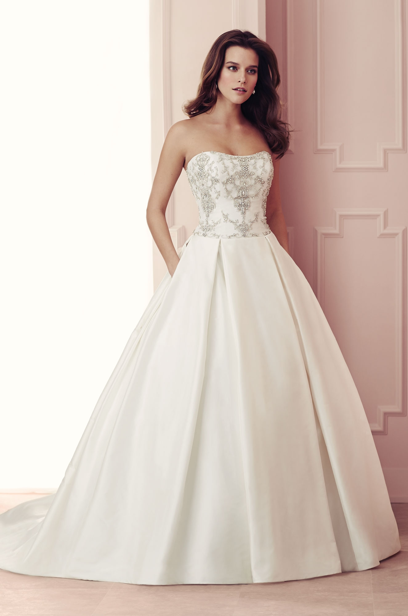 Wedding Dresses 2020 Www Pixshark Com Images Galleries