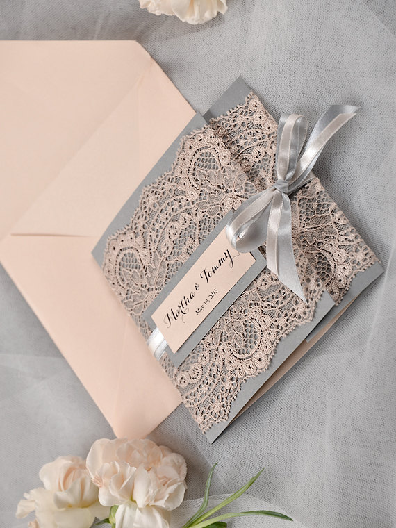 Bon Rustic Wedding Invitation 5 06142014nz