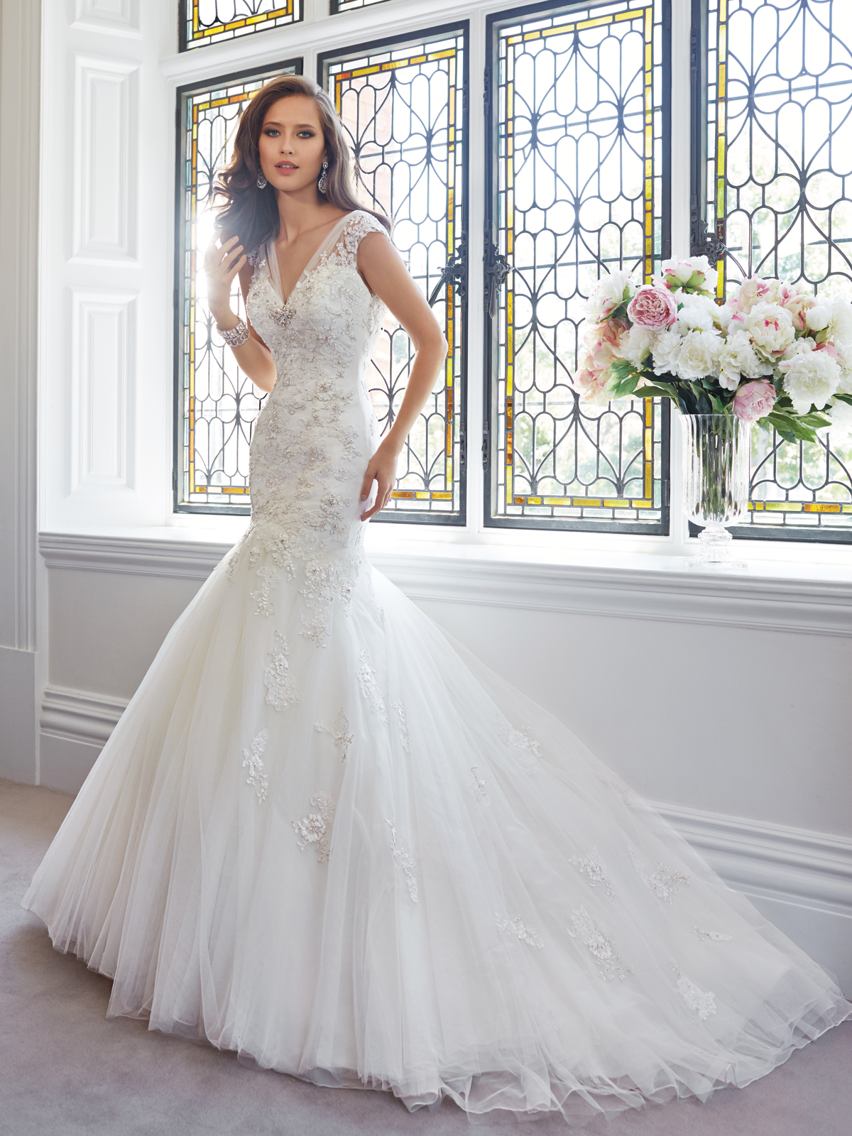 Sophia tolli wedding dresses 2014 collection modwedding sophia tolli wedding dresses 22 06212014nz ombrellifo Image collections