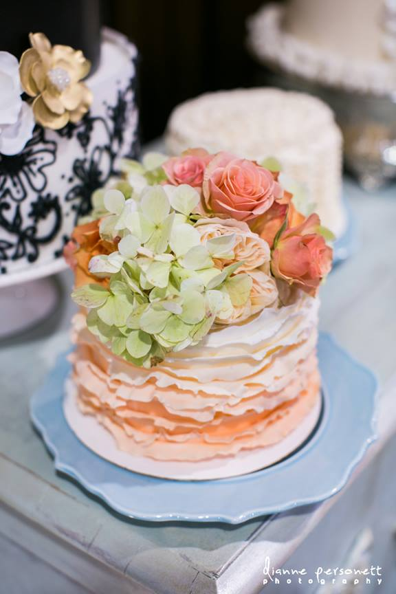wedding-cake-ideas-1-06132014nz