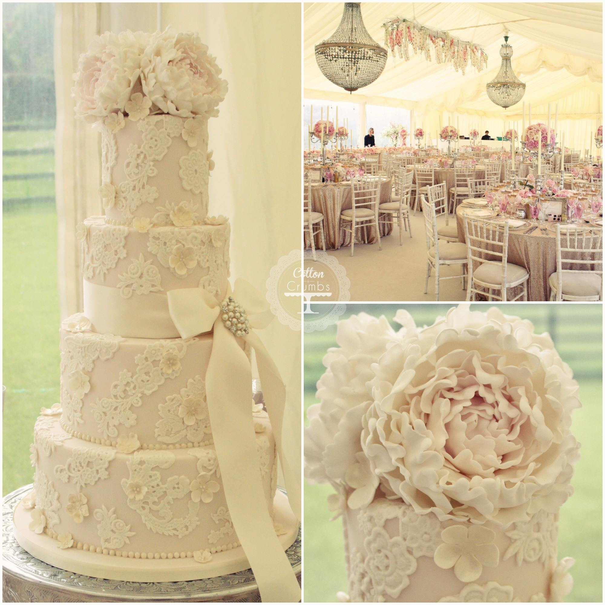 wedding-cake-ideas-10-06202014nz