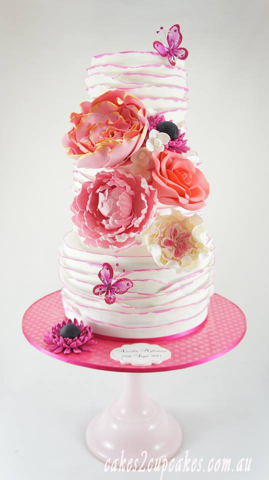 wedding-cake-ideas-11-06132014nz