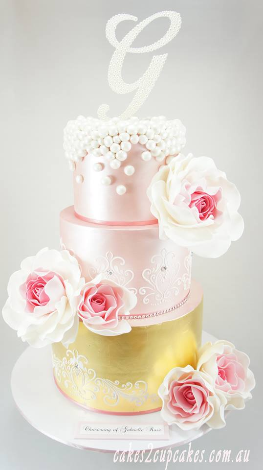 wedding-cake-ideas-12-06132014nz
