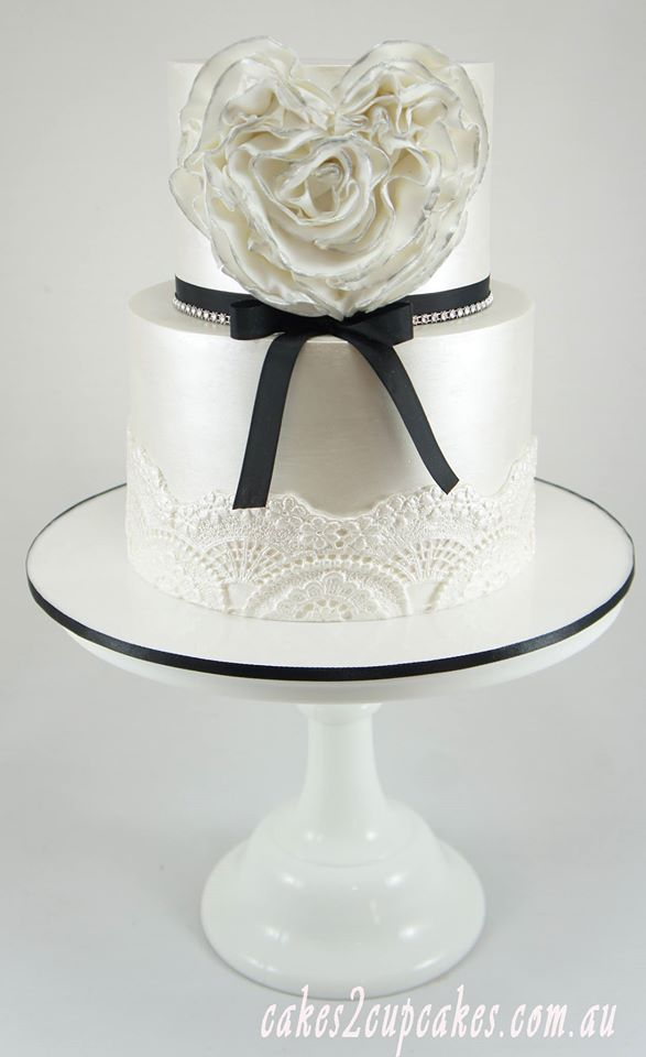 wedding-cake-ideas-13-06132014nz