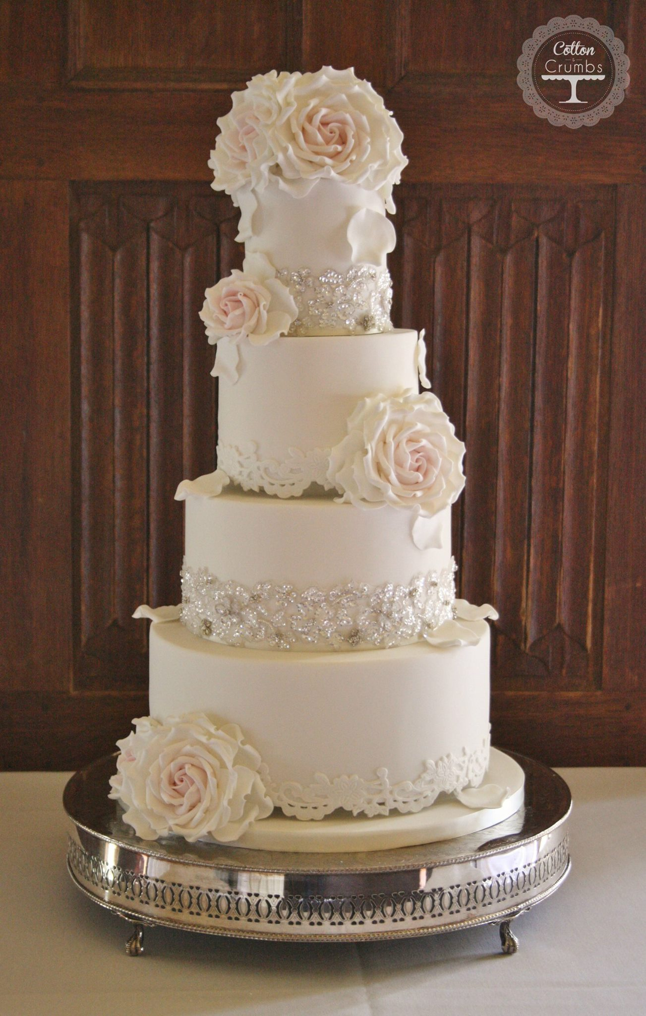 wedding-cake-ideas-13-06202014nz