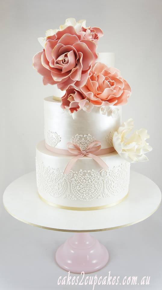 wedding-cake-ideas-14-06132014nz