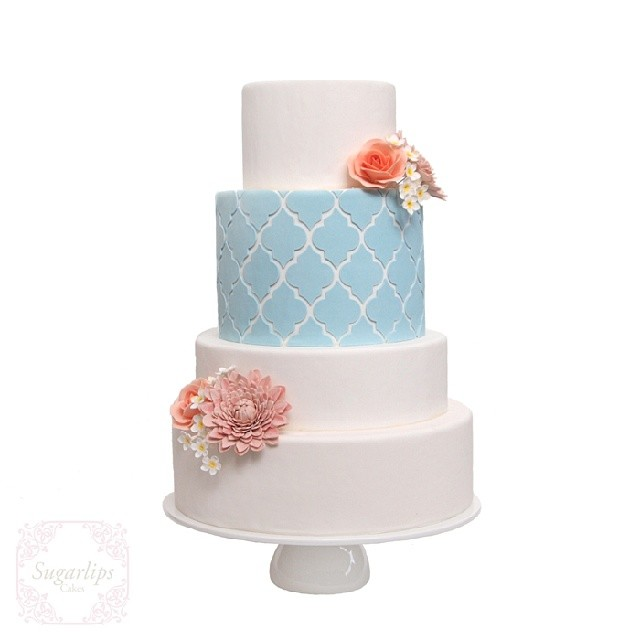wedding-cake-ideas-15-06092014nz